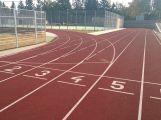 Mají děti v Příbrami kde sportovat?