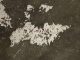 Po příbramitu byl objeven další nový minerál. Jmenuje se bytízit