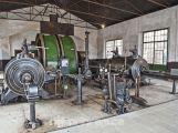 Hornické muzeum v Příbrami je nejnavštěvovanějším muzeem regionu