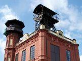 Ve středu můžete navštívit Den věží a rozhleden