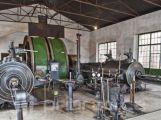 Už 28. října nabídne hornické muzeum vstup pouze za korunu