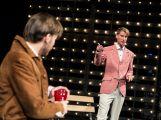 Příbramské divadlo uvede adaptaci Fitzgeraldova Velkého Gatsbyho