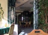 Gastro agent hodnotí: Restaurace Hotel Hájek