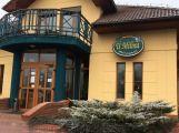 Gastro agent hodnotí: Restaurace Hotelu U Milína