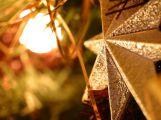 Ještě to stihnete: Dům Natura zve od 15 hodin na vánoční setkání
