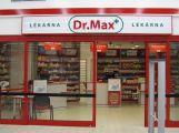 Věděli jste? Doplatky za léky v příbramských lékárnách se liší o desítky i stovky korun