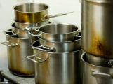Gastro agent hodnotí: Dnes vaří redakce