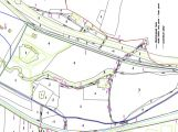 Město rozjíždí projekty na letošní rok: Kudy povede plánovaná in-line dráha?