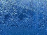 ČR čekají silné mrazy, na západě může být až minus 18 stupňů