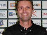 Martin Kop: Česká liga je kvalitnější než rakouská