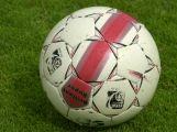 Fotbalisté nezvládli ani další přípravný zápas, prohráli 0:5