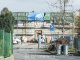 KoDuS nabízí posledních pět volných bytů