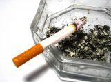 Prezident podepsal protikuřácký zákon, platit bude od konce května