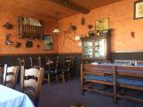 Gastro agent hodnotí: Restaurace Drmlovka