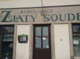 Gastro Agent hodnotí – Restaurace Zlatý soudek