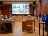 Zastupitelé v pondělí rozhodnou o dotacích pro spolky i o nové vyhlášce o odpadech