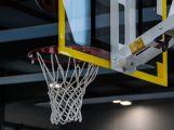 Příbramští basketbalisté hledají nové talenty