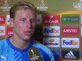 Fotbalista František Rajtoral spáchal sebevraždu