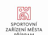 Sportovní zařízení města Příbram mají nové logo a pracují na novém webu
