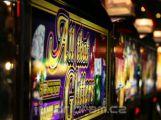 Stará Huť se postavila proti hazardu