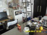 Hygiena si posvítila na Hotel Kratochvíl v Jincích. Vlastní kuchyň připomínala skladiště!