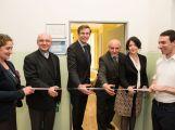 Příbramská nemocnice otevřela Centrum paliativní péče