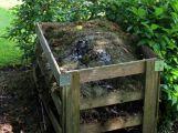 Chcete zdarma domácí kompostér? Požádat o něj můžete jen do konce května!