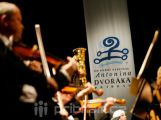 V příbramské nemocnici zazní klasická hudba