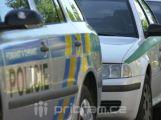 Zloději si vyhlédli sklep obecního úřadu na Dobříšsku a chatu u Rožmitálu