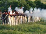 Poznat život v Napoleonově armádě nebo práci archeologa, to vše vás čeká na dvou dnešních akcích