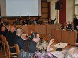 Zastupitelstvo schválilo dotace pro Spartak a půjčky z FOM