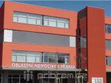 Letošní Kadeřábkův den v příbramské nemocnici se zaměřil na onemocnění ledvin
