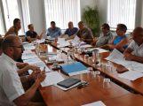 Město připravuje studii pro konečný projekt rekonstrukce aquaparku