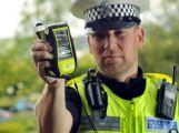 Pozor na alkohol za volantem - limity v evropských zemích