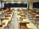 VPříbramiotevřou waldorfskou školku pro 36 dětí