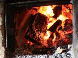 Ústavní soud ponechal úřadům pravomoc kontrolovat, čím lidé topí doma v kotlích
