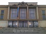 Vstupenky do Divadla A. Dvořáka Příbram nyní zakoupíte i v Sedlčanech