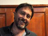 Cestovatel, novinář a režisér Dan Přibáň projel téměř celý svět za volantem Trabanta 601