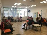 Čekací doba na pohotovosti – téma, které se stále diskutuje