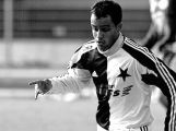 Michel Costa podlehl těžké nemoci