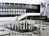 Plavecký bazén v Příbrami slaví 40 let od svého založení