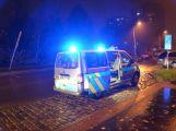 Aktuálně: Opilý řidič srazil na přechodu chlapce ve Školní ulici