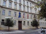Kraj podal trestní oznámení kvůli podezření na dotační podvody v rámci kotlíkových dotací