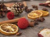 Advent v Rožmitále se  tradičně zahajuje jarmarkem lidových řemesel