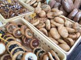 Farmářské trhy na Hořejší Oboře mají co nabídnout