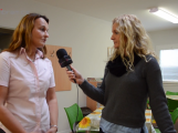 Rozhovor s místostarostkou Alenou Ženíškovou na téma Nízkoprahové centrum