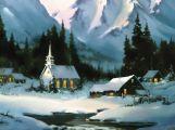 Vánoční výstava, která vykouzlí úsměv