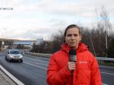 Video: Souhrn vážných dopravních nehod uplynulého týdne