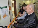 Obecně prospěšná společnost Magdaléna otevřela v Příbrami Adiktologickou ambulanci pro mládež