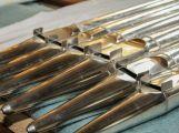 Adopcí píšťaly pomůžete obnovit varhany v kostele Nejsvětější Trojice v Dobříši